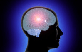 Brain function can be altered by gluten in patients with mental diseases like bipolar and schizophenia