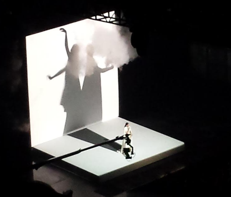 Gluten Free Grammys Katy Perry