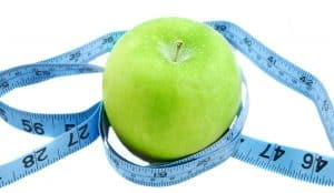 vlcc weight loss charges in chennai