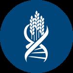 gfs-logo-circle