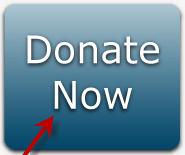 donate arrow - Donate