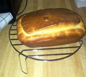 fluffy bread 2