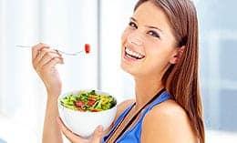 Gluten Free Food List - to Improve Your Health   Gluten-Free