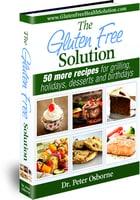 gluten free health solution