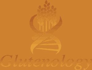 glutenology-r