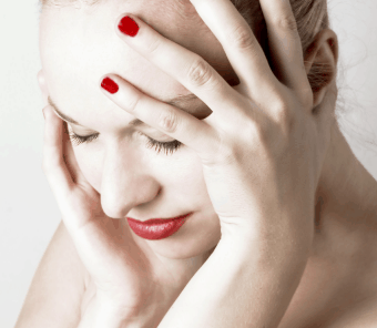 Gluten Sensitivity - A Cause for Anxiety, Depression, and