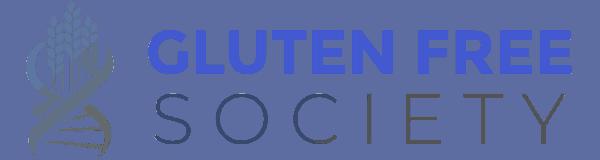 Gluten-Free Society