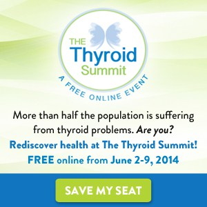 summit thyroid osborne gluten